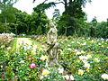 Blenheim.rosegarden.JPG