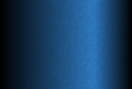 Bleu Sigma - M0NQ Teinte.png