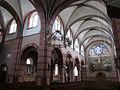 Bliesen St. Remigius Innen 04.JPG