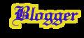 Blogger of webmaster Don Bosco Technical School of Sihanoukville.png