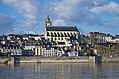 Blois (Loir-et-Cher) (8386663696).jpg