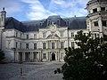 Blois - château royal, aile Gaston d'Orléans (01).jpg