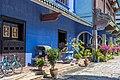 Blue Mansion - front face - Penang.jpg