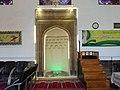 Blue mosque 10.jpg