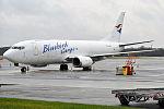 Bluebird Cargo, TF-BBD, Boeing 737-3Y0 SF (23477739891).jpg