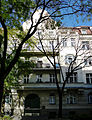 Blutenburstr 108 München.JPG