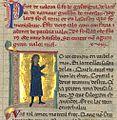 BnF ms. 12473 fol. 108 - Peire de Valeira (1).jpg