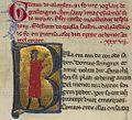 BnF ms. 12473 fol. 128 - Guiraut de Calanson (1).jpg