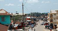 Bo-City-Sierra-Leone.jpg