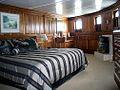 Boat House2.jpg