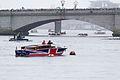 Boat Race 2014 - Main Race (62).jpg