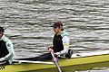 Boat Race 2014 - Reserve Race (18).jpg