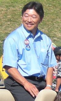 Bob Hasegawa 01.jpg