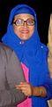 Bobita Cox's Bazar in 2014.jpg