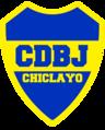 Bocadechiclayo.png