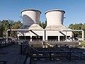 Bochum-Jahrhunderthalle, de koeltorens IMG 8341 2018-09-01 10.02.jpg