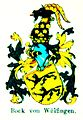 Bock v Wuelfingen Wappen.jpg