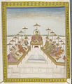 Bodleian Library Indian paintings MS. Douce Or. a.3 fol13r.jpg