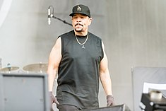 Body Count feat. Ice-T - 2019214171058 2019-08-02 Wacken - 1784 - AK8I2606.jpg