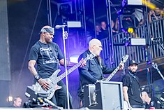 Body Count feat. Ice-T - 2019214172125 2019-08-02 Wacken - 2232 - AK8I3054.jpg