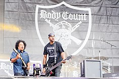 Body Count feat. Ice-T - 2019214172140 2019-08-02 Wacken - 2274 - AK8I3096.jpg