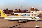 Boeing 707-3J8C, Sudan Airways AN0217735.jpg