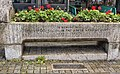 Boer War horse trough Winchester.jpg