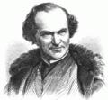 Bogumil Dawison 1865 Kriehuber.png