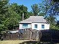Boguslav, Ukraine (26626798011).jpg