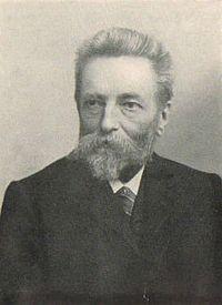 Bohumil Bauše (1845-1924).jpg