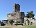 Bolków - castle 01.jpg