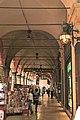 Bologna - shady arcade.jpg