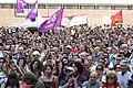Bologna pride 2012 by Stefano Bolognini908.JPG