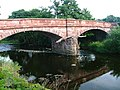 Bolton Bridge over the River Eden - geograph.org.uk - 49532.jpg