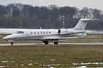 Bombardier Learjet 40, Air Four JP6429775.jpg