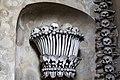 Bones and skulls in Sedlec Ossuary 01.jpg