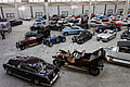 Bonhams - The Paris Sale 2012 - Vue d'ensemble - 008.jpg