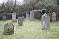Bonn-Endenich Jüdischer Friedhof74.JPG