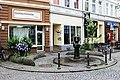 Bonn-altstadt-brunnen-2016-01.jpg