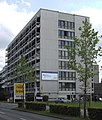 Bonn BSI.jpg