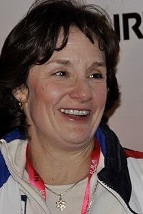 Bonnie Blair (cropped).jpg