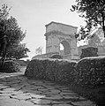 Boog van Titus op het Forum Romanum, Bestanddeelnr 191-1196.jpg