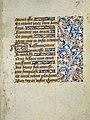 Book of Hours of Simon de Varie - KB 74 G37 - folio 007r.jpg
