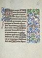 Book of Hours of Simon de Varie - KB 74 G37 - folio 068r.jpg