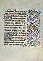 Book of Hours of Simon de Varie - KB 74 G37 - folio 072r.jpg
