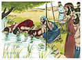 Book of Judges Chapter 7-3 (Bible Illustrations by Sweet Media).jpg