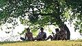 Bootsfahrt am Rio Magdalena 80.jpg