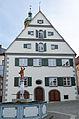 Bopfingen, Amtshaus-002.jpg