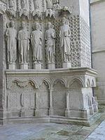 File:Bordeaux (33) Cathédrale Saint-André Portail royal 69.JPG