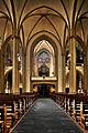 Borghorst, St. Nikomedus Fleiter Orgel.jpg